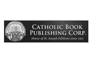 Catholic Book