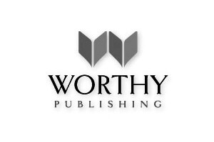 Worthy Publishing