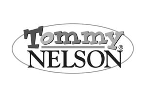 tommy nelson